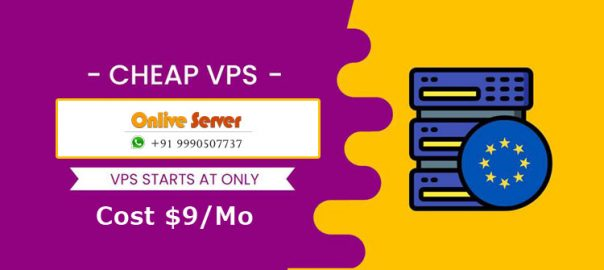 Get the benefits of affordable UK VPS Server Hosting