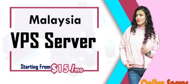 Malaysia VPS Server Management :- Initial step to support up your Server