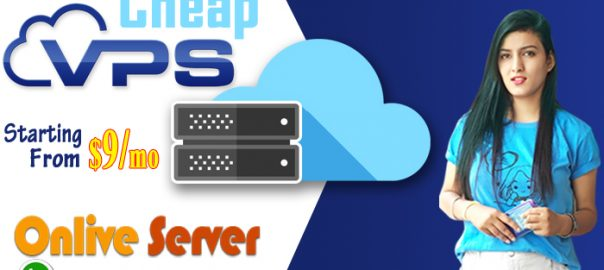 What is the Ukraine VPS Hosting Server and its Benifits?