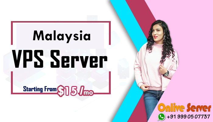 Do You Really Need Malaysia VPS Server for Your Business?