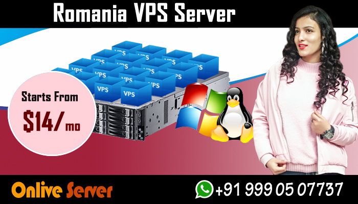 Advantages of Romania Windows reseller hosting for web developers