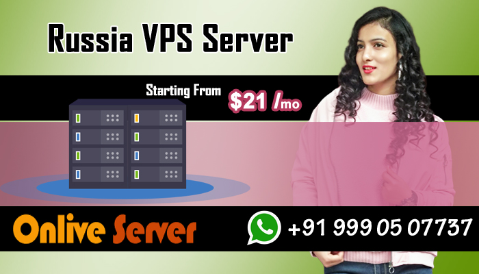 Knowing More About Russia VPS Reseller Web Hosting