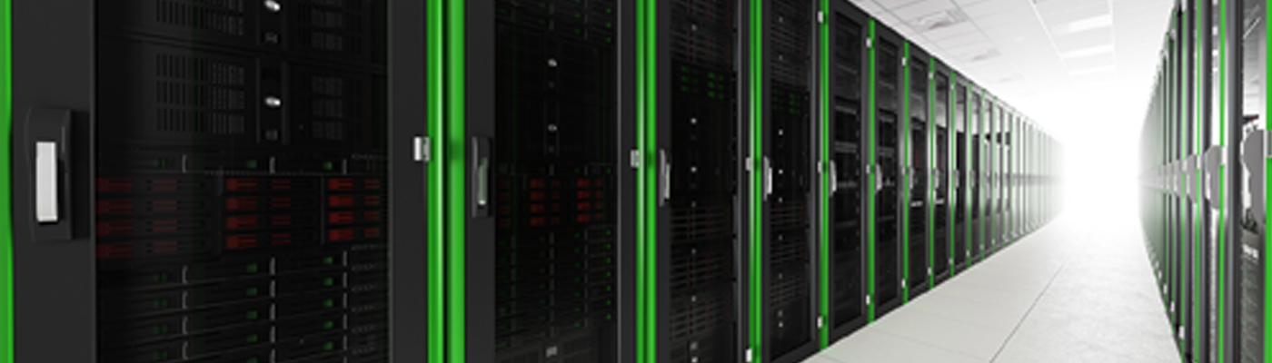 Fast & affordable UK Dedicated Servers Hosting with fully managed services.