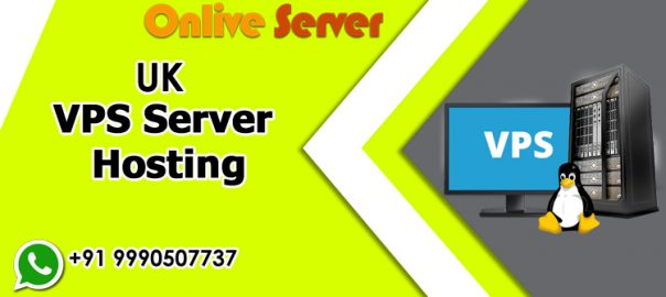 UK Dedicated Server and VPS Server Hosting Buy at Best Plans
