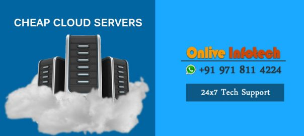Utilities the Cheap Cloud Servers Plans And Packages at Lower Cost