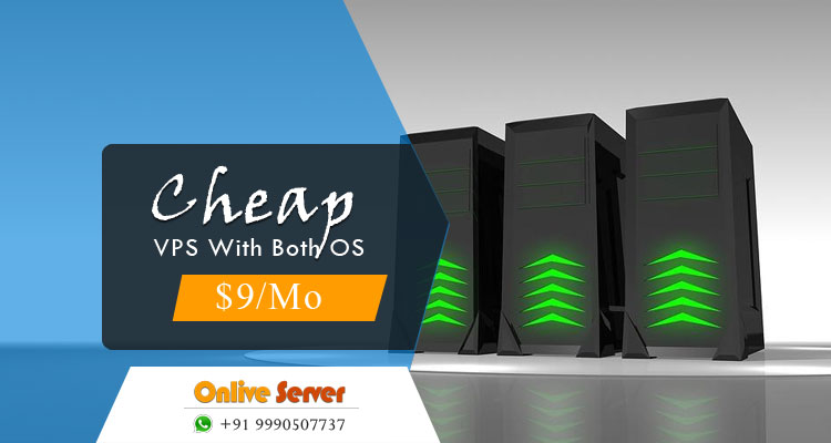 Get Thailand VPS Server Hosting Services at Reasonable Price