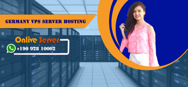How to Get Fabulous Germany VPS Hosting in Tight Budget